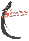 Sakabula Safaris and Tours - Offer complete destination management for Southern Africa.